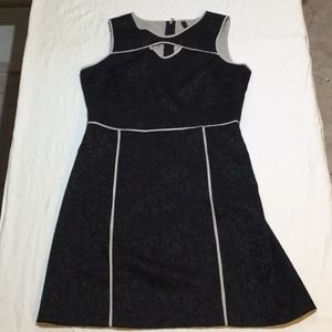 ANDREW MARC Dress (New without tag!)